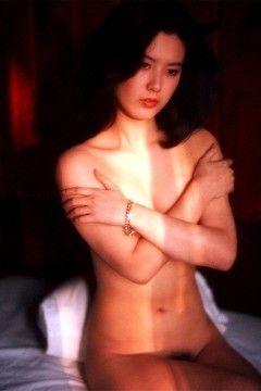 名取裕子 ヌード画像の館