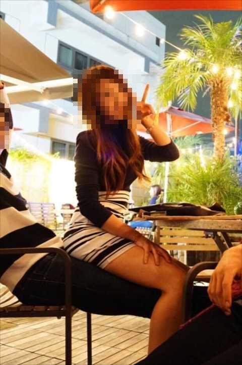 【ヌード流出続報】最悪のハメ撮り流出LIXIL事件の浮気女ゆかちゃんの現在…無修正セックス晒されても…