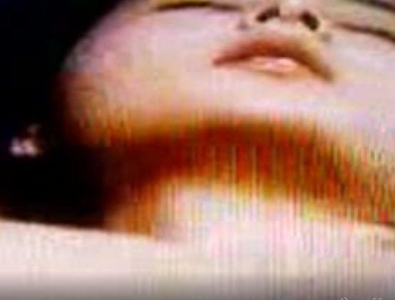 七瀬なつみのヌード画像