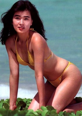 清水美砂 ヌード  (23)