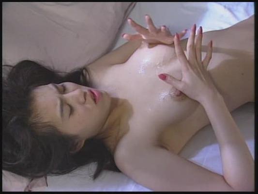 日吉亜衣 90年代 (34)