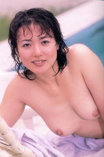 杉田かおる 画像 (4)