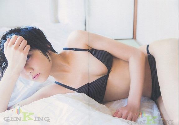宮澤佐江 元AKB48・SKE48 (26)