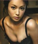 深田恭子 熟女 (46)