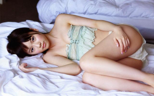 haruka_shimazaki (23)