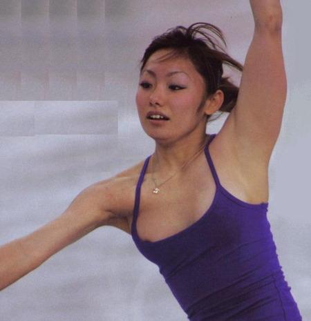 安藤美姫 画像 (9)