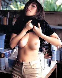 稲田千花 画像 (9)