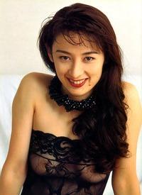 高倉美貴 (8)