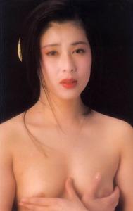 叶和貴子 画像 (7)