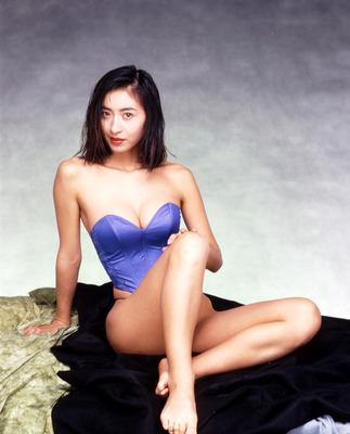黛ミキ ヌード (18)