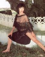 西口久美子 画像 (2)