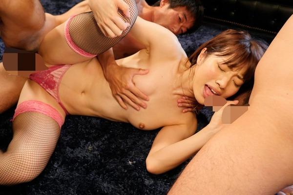 ichikawa_masami (97)