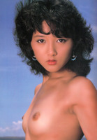 北原ちあき ヌード日活ロマンポルノ女優 (14)