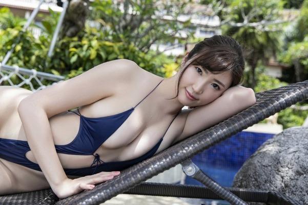 eimi_matsushima (75)