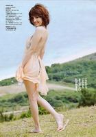 吉井玲 (22)