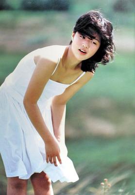 kikuchi-momoko (13)