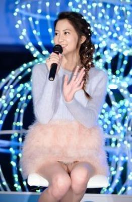 河北麻友子 ヌード (24)