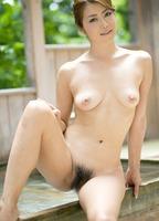 北条麻妃 (13)