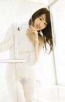 松田美子 画像 (12)