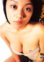 小池栄子でシコシコ (37)