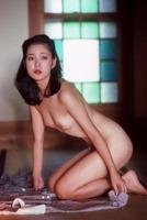 樋口可南子 画像 (10)