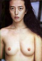 小林麻美 (1)