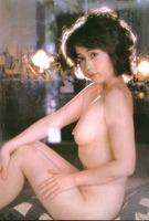 山口美也子ヌード NHKの中学生日記にも出ていたポルノ女優 (3)