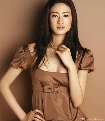 koyuki (1)