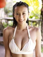 浅田舞ヌード やっぱり妹よりお姉ちゃんだな (1)