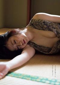 kei_jonishi_024