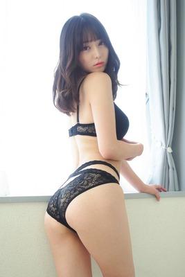 misaki_horio (5)