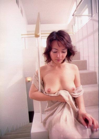 杉田かおる 画像 (3)