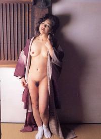 愛染恭子 画像 (9)