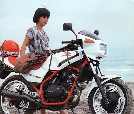 hiroko yakushimaru (24)