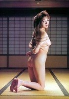 朝比奈順子 画像 (7)