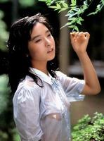 美穂由紀ヌード 昭和末期に活躍したAV女優 (35)
