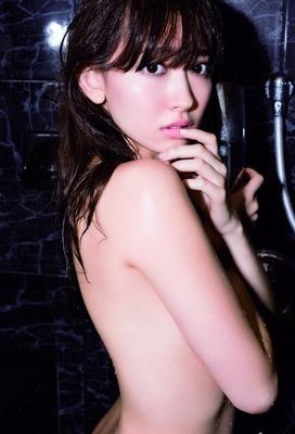 haruna_kojima (69)