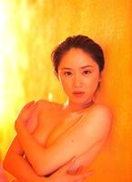 本田理沙 ヌード画像 (33)