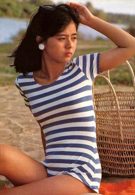hiroko yakushimaru (19)