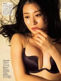 kei_jonishi_005