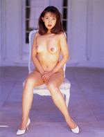 原久美子 エロ画像 (20)