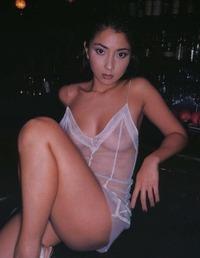 立河宣子 (7)