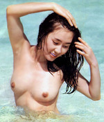 片桐夕子 ヌード日活ロマンポルノ女優 (13)