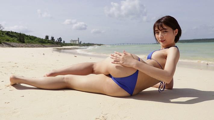 usami-ayano (36)