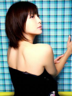 相武紗季ヌード (28)
