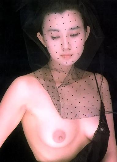 秋吉久美子 画像 (9)