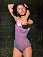 浜田朱里 画像 (3)