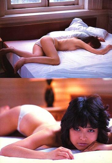 石川ひとみ画像 (5)