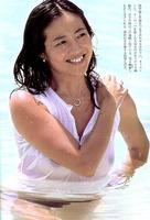 高橋洋子 ヌード旅の重さでレズ (4)
