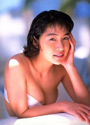 okuyama-yoshie (22)